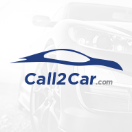 Call2Car APK