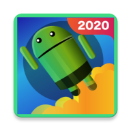 Cleaner, Booster App 2020 APK