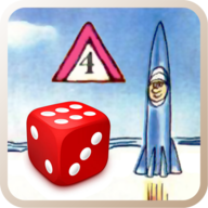 Travel to USSR APK