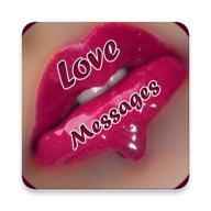 Love Messages APK