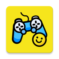 Fun Game APK