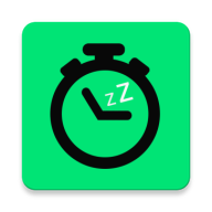 Sleep Timer APK