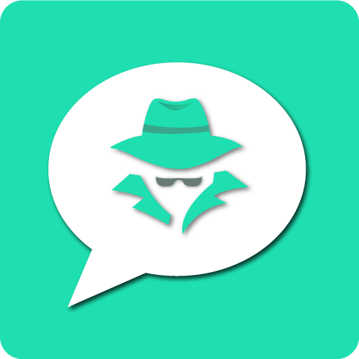 Unseen Chat APK 1 2 3 - download free apk from APKSum