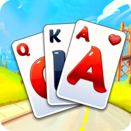 Solitaire: Lucky Star APK