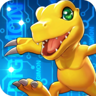 Digital World APK