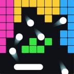 Infinite Bricks Breaker APK