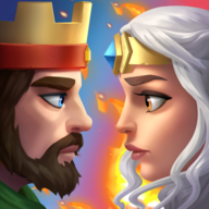Epic War APK