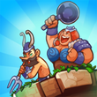 King of Defense: Battle Frontier APK