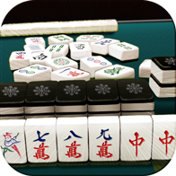 World Mahjong APK