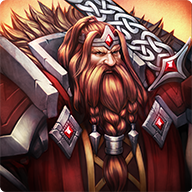 Legendary Dwarves APK
