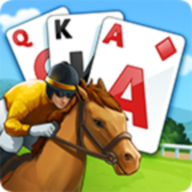 Solitaire Derby APK