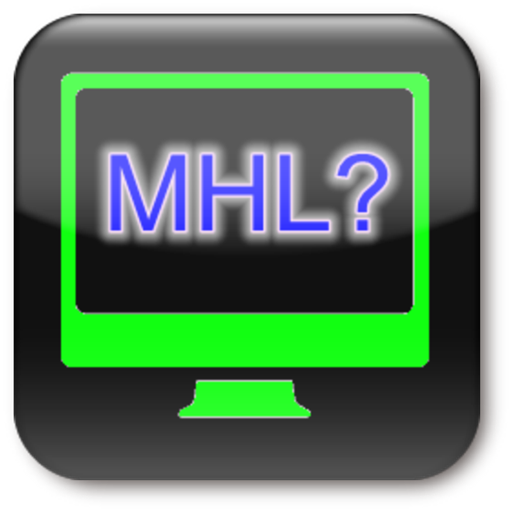 Checker for MHL APK 1 4 4 - download free apk from APKSum