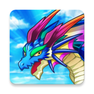 DragonDragon APK