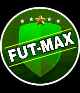 FUT MAXX -  FUTEBOL AO VIVO APK