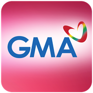 GMA Network APK