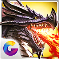 Dragons APK