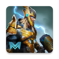 Mutants War APK
