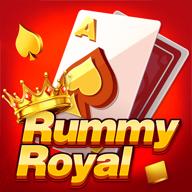 Rummy Royal APK