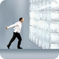 Run Man APK