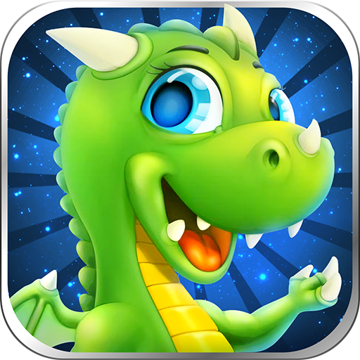 Monster Explore APK