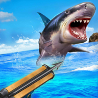 Spear Fishing Attack APK