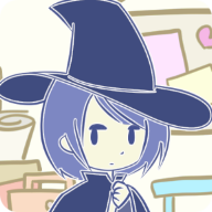 Magical Witch Bell APK