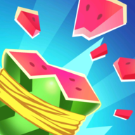 Melon Smash : Dakidd Hilarious APK