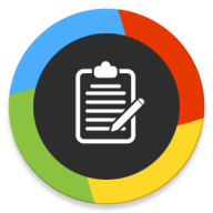 Clipboard APK