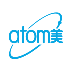 ATOMY Mobile APK