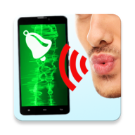Find My Phone Whistle APK