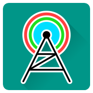 Cell Tower Locator APK