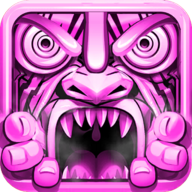 Temple Jungle Lost OZ - Endless Running Adventure APK