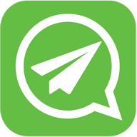 WhatsMe - Open Chat APK
