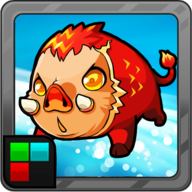Magic Monsters APK