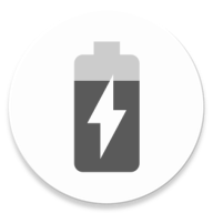 Battery Charged Alarm APK