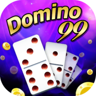 Domino99 APK 1.7.1.4 - download free apk from APKSum