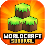 World Craft APK