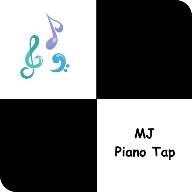 MJ Piano Tap APK