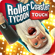 RCT Touch APK