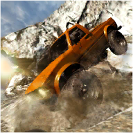 Real Offroad APK