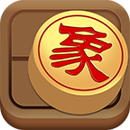 Chinese Chess APK