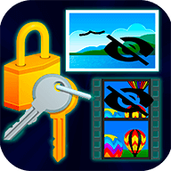 Hide Pictures and Videos APK