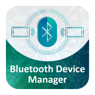Bluetooth Device Manager APK