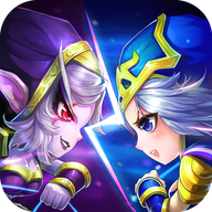 Eternal Arena APK