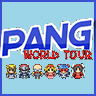 Pang World Tour APK