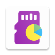 Storage Analyser APK
