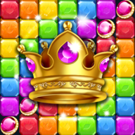 Jewels Garden APK