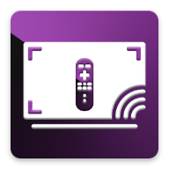Roku TV Remote & Cast APK