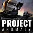 PROJECT Anomaly APK