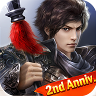 Dynasty Legends:Awakening APK